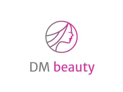 DM Beauty_Logo