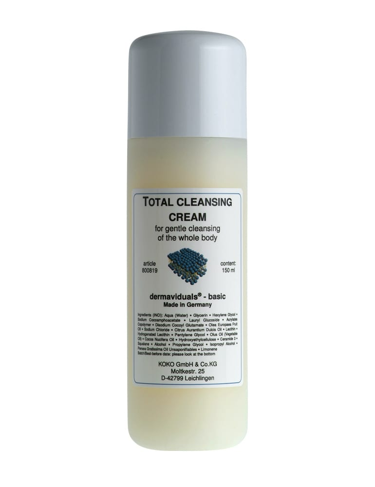 total-cleansing-cream