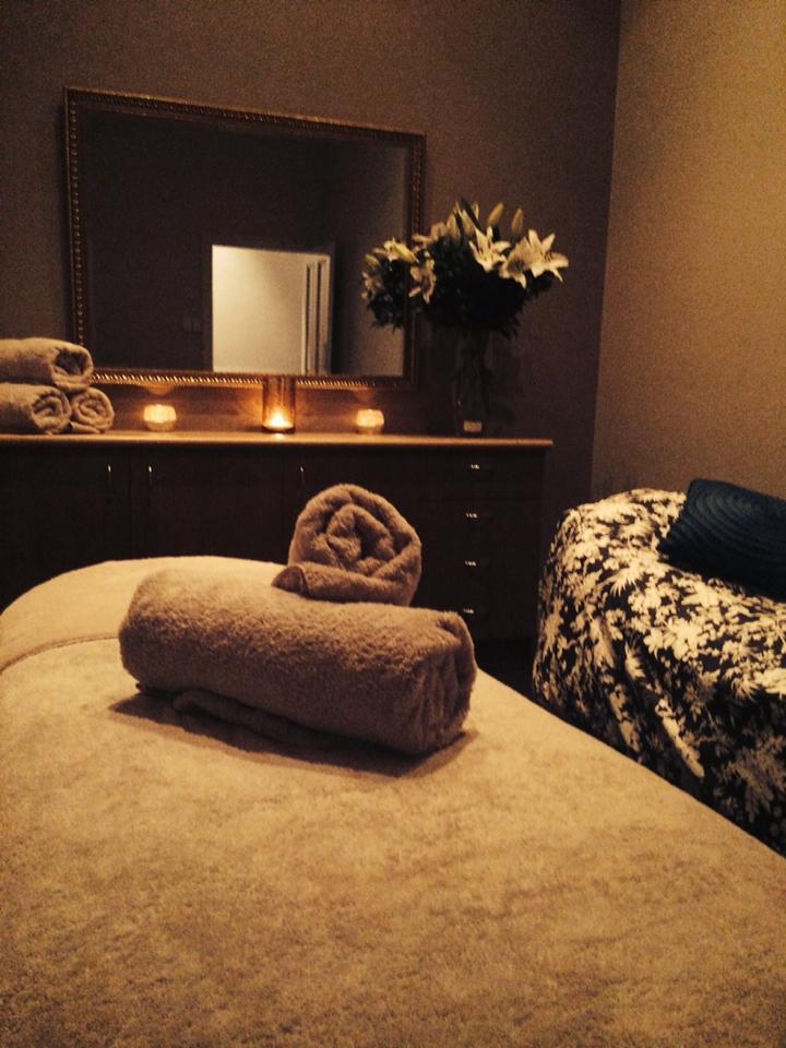 Bliss_Treatment Room 2