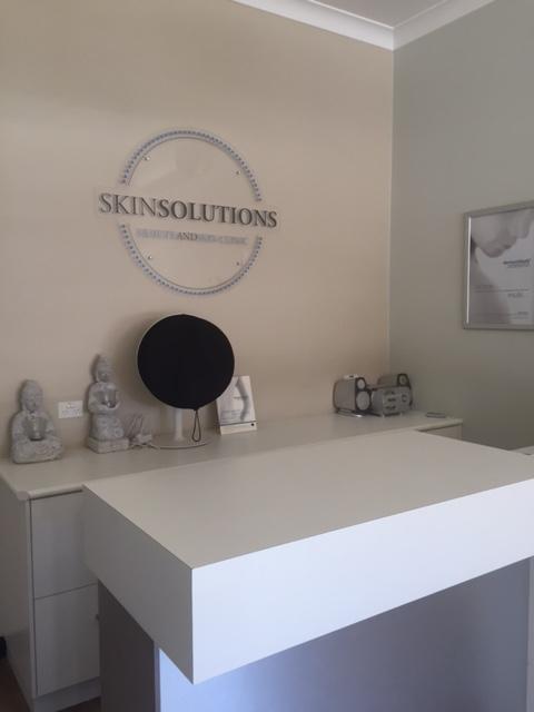 Mink_Skin Solutions