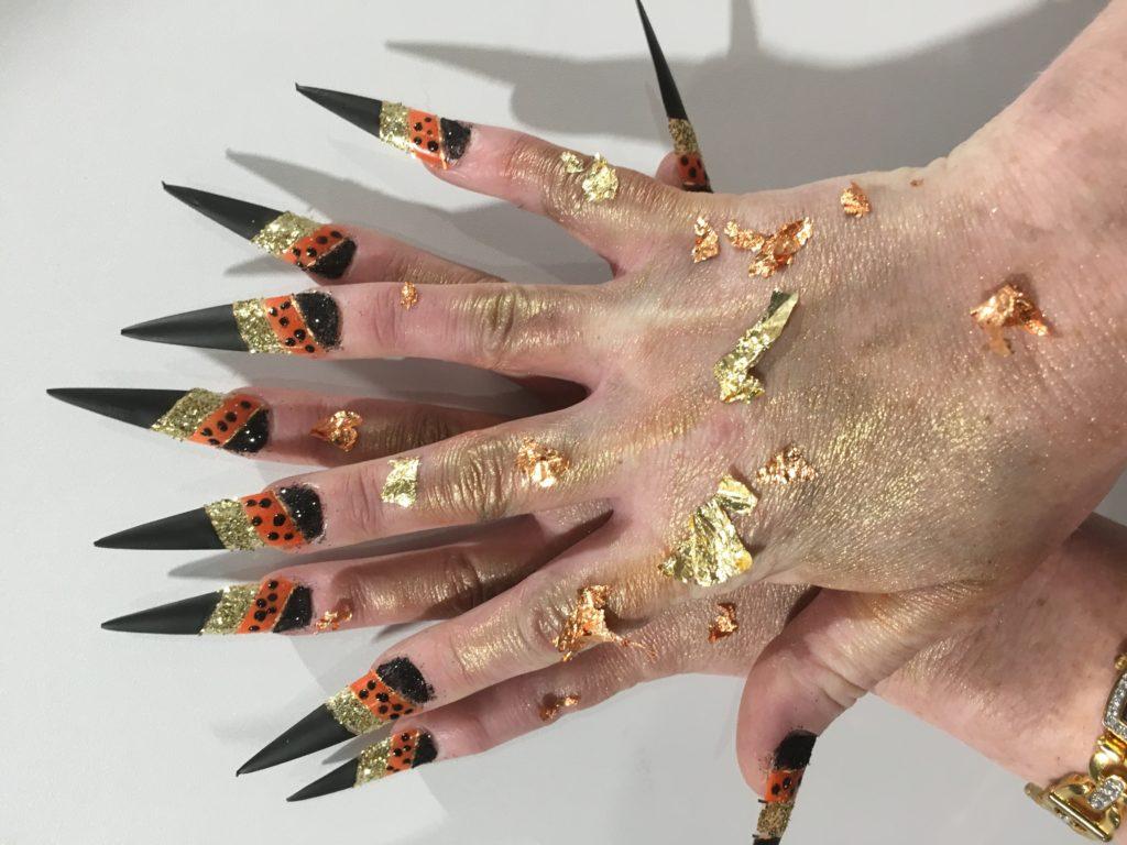 worldskills-nails